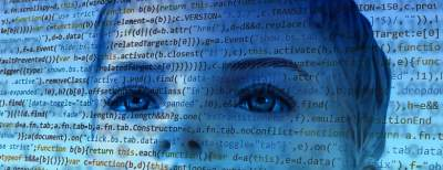 cyber criminals are using social engineering to find victims