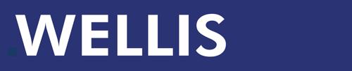 Logo Wellis MPcD
