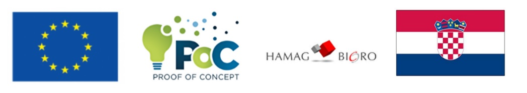Revisum signs contract with HAMAG-BICRO