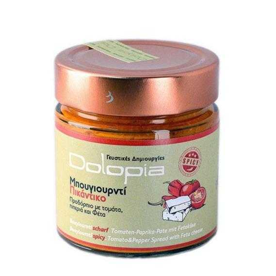 bouyournti-spicy-250g-dolopia