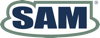 Logo sam small