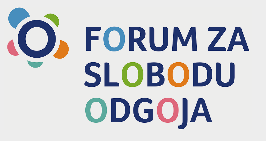 forum za slobodu odgoja