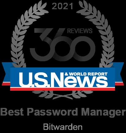 best-password-manager