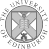 The University of Edinburugh