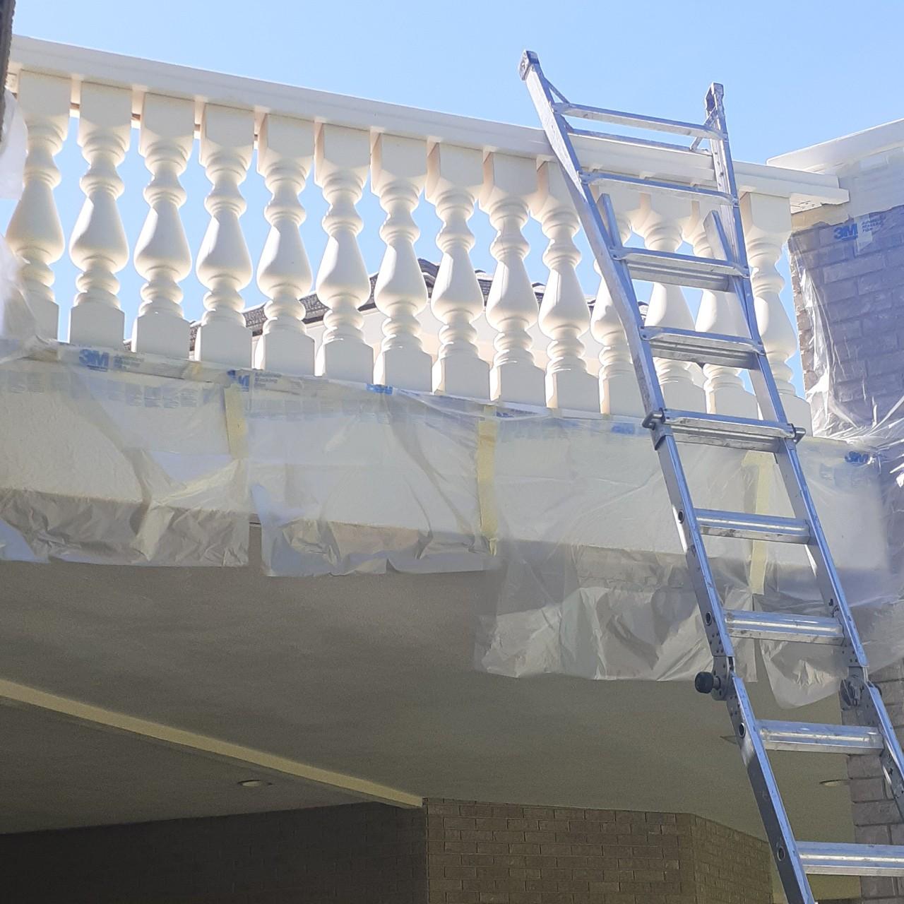 concrete-balcony-deck-restoration--fixing-49
