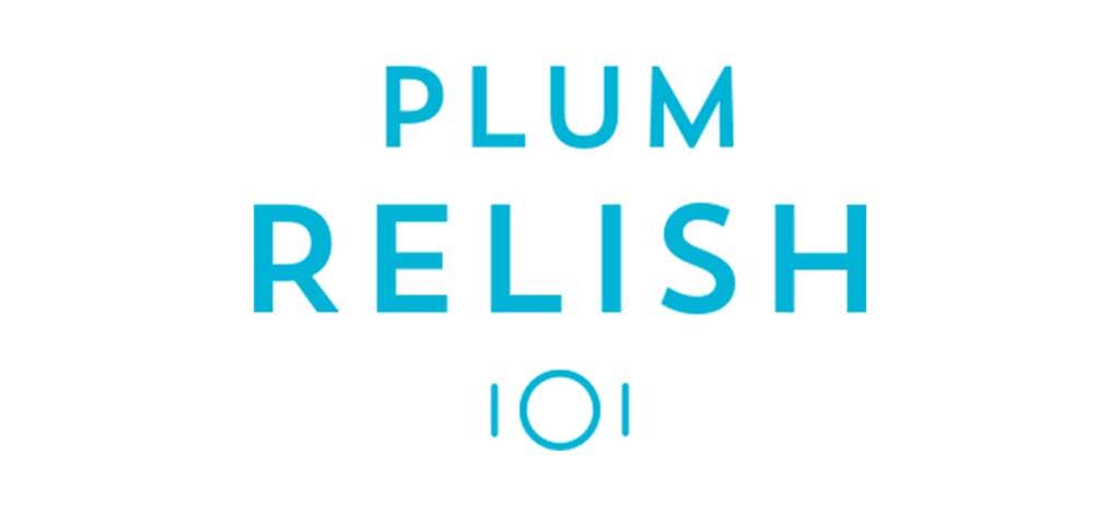 plumrelish.jpg