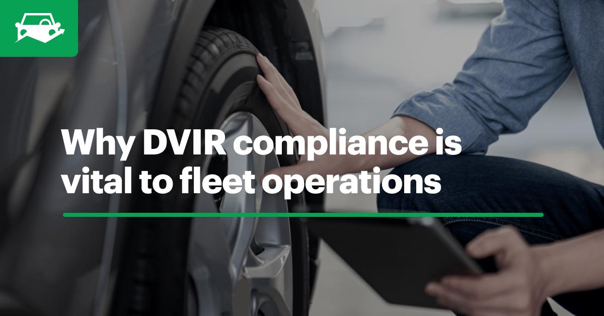dvir-compliance-blog-visual