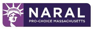NARAL Pro-Choice