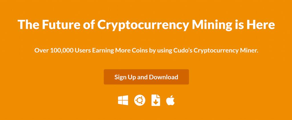 bitcoin miner scarica windows 8