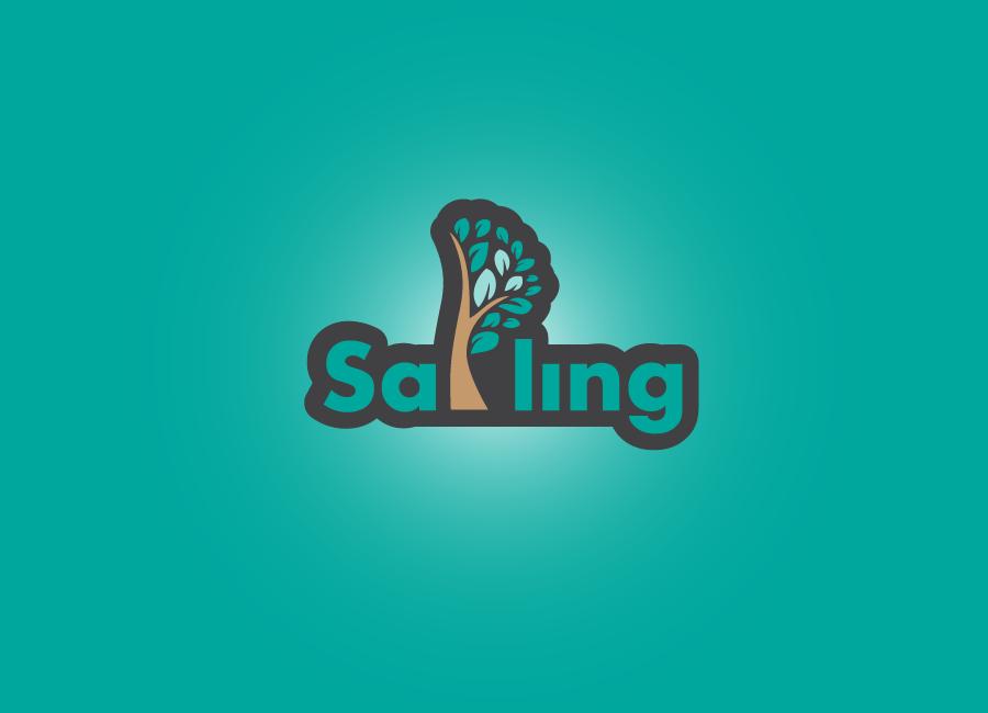 Sapling team logo