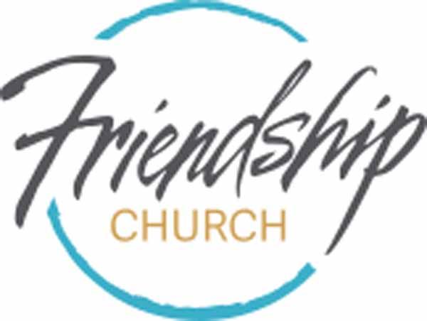 Friendship Church Logo