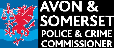 Avon & Somerset PCC