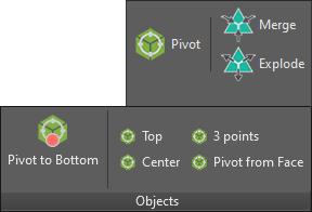 object_ribbon