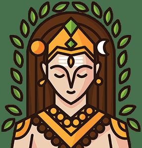 Lord Dakshinamurthi