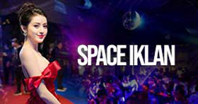 banner-space