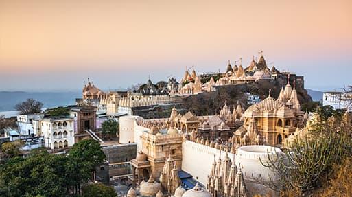 Gujarat: A profile