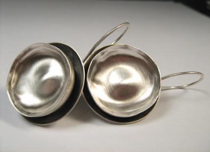 2880-oyster-earrings.jpg