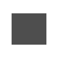 shiekhshoes logo