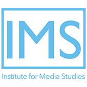 Logo ims 170x170