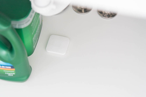 Water Leak Detector 2