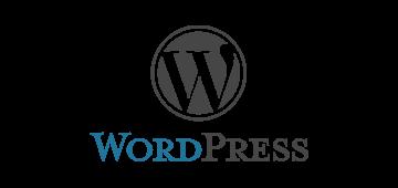 Deixto WordPress Plugin