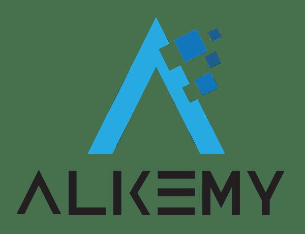 Photo of Alkemy from Alkemy