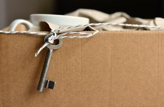 Vad du behöver tänka på när du flyttar hemifrån