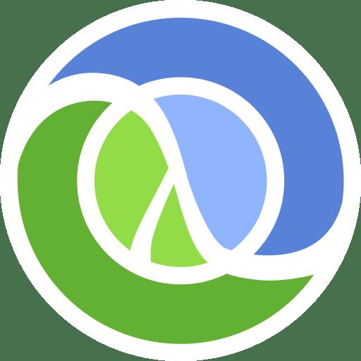 Integration Logo
