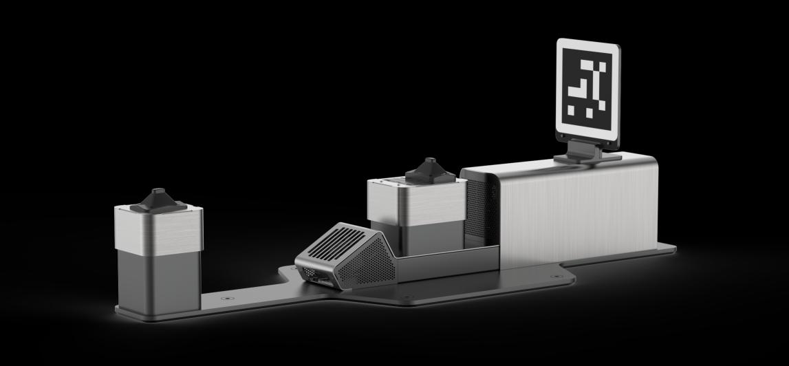 dock_rendering
