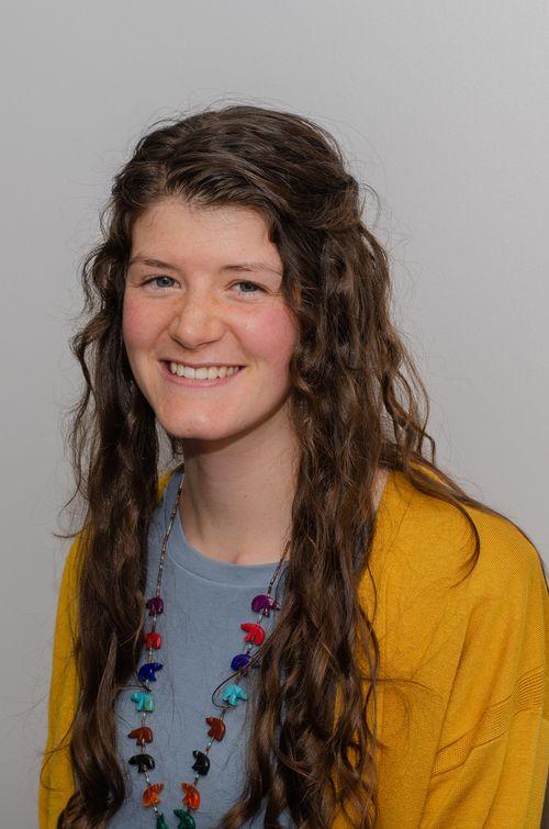 Emma Kahrs