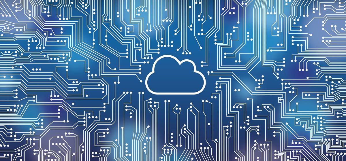 5 Key Steps for a Successful AWS Cloud Migration