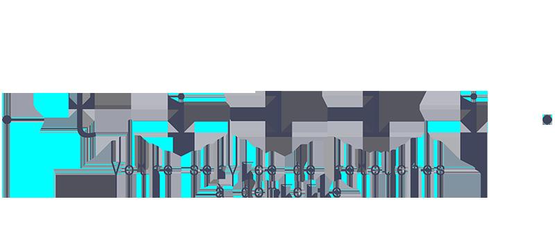 Logo de tilli votre couturier pour votre retouche à domicile