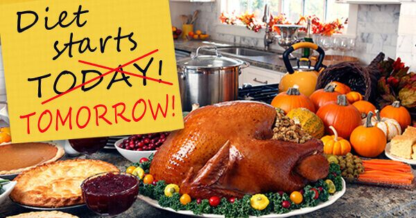ground-breaking-study-indicates-that-thanksgiving-is-not-the-time-to-start-new-diet