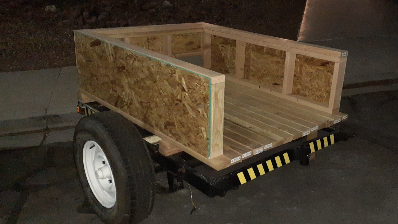 carpentry-wood-framing-custom-trailer--after-03
