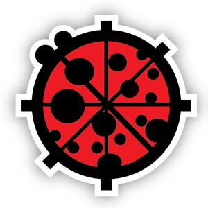 LadyBug swag you can get