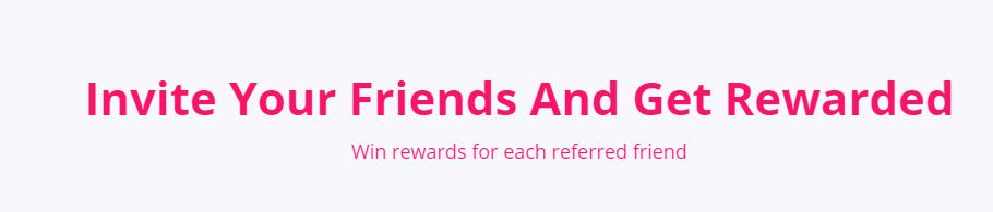 Hentley referral program