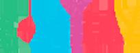 Emillia - Logo Footer