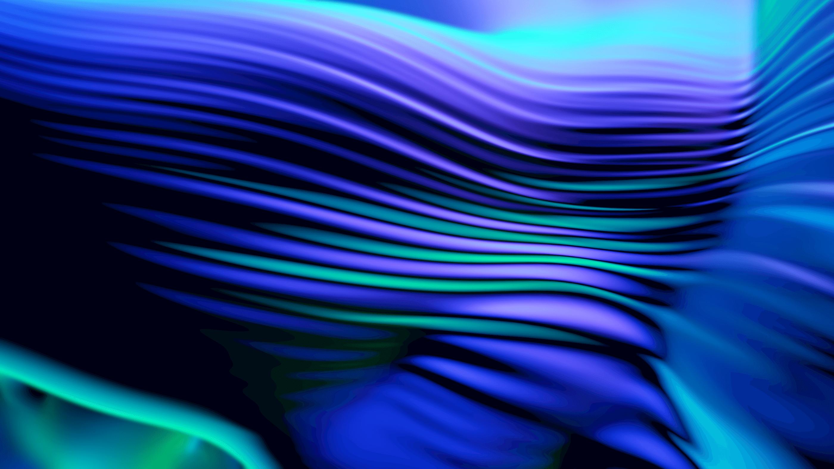 BlueTurquoise 3