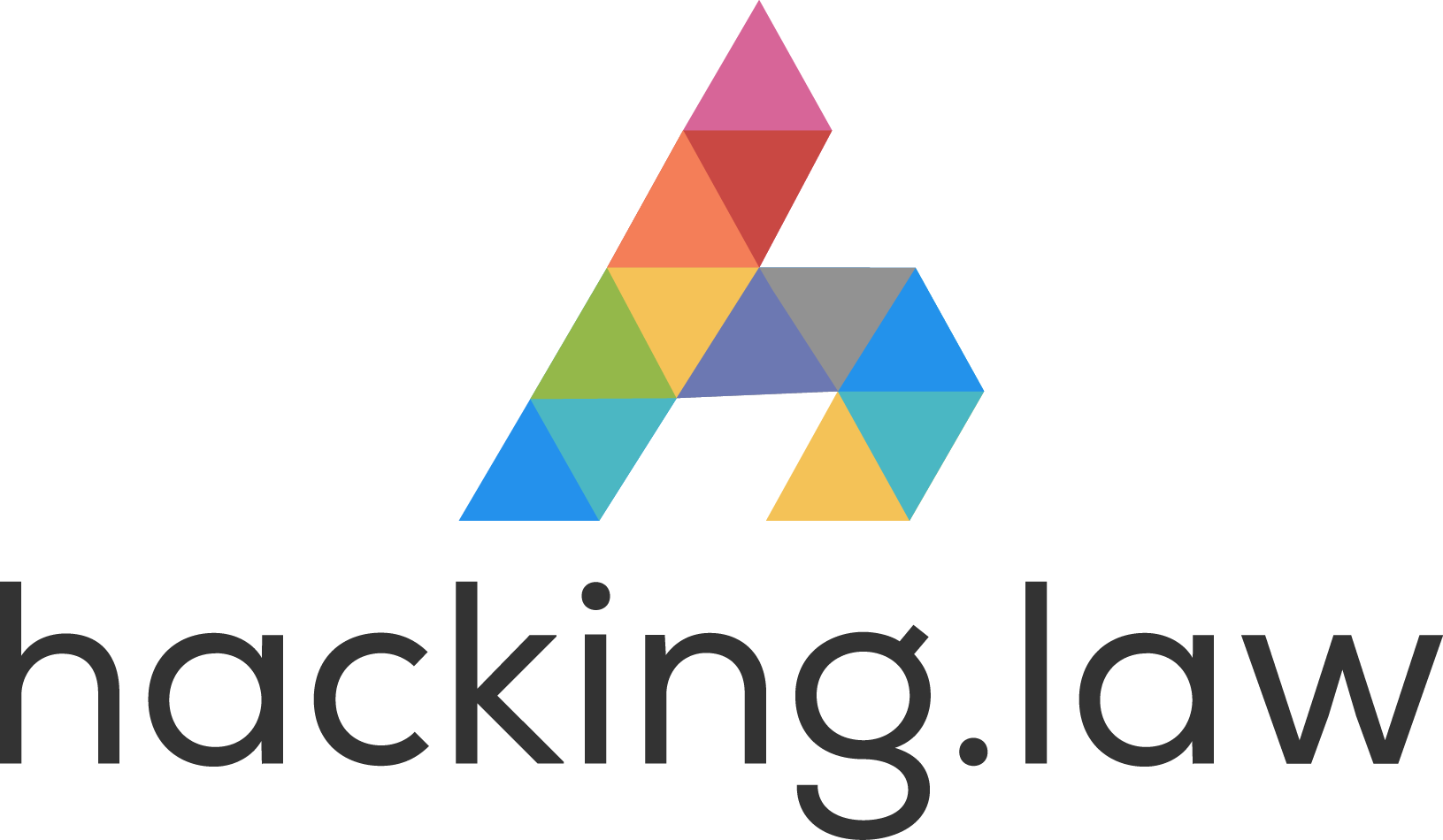 Berlin Legaltech 2018 - hacking.law
