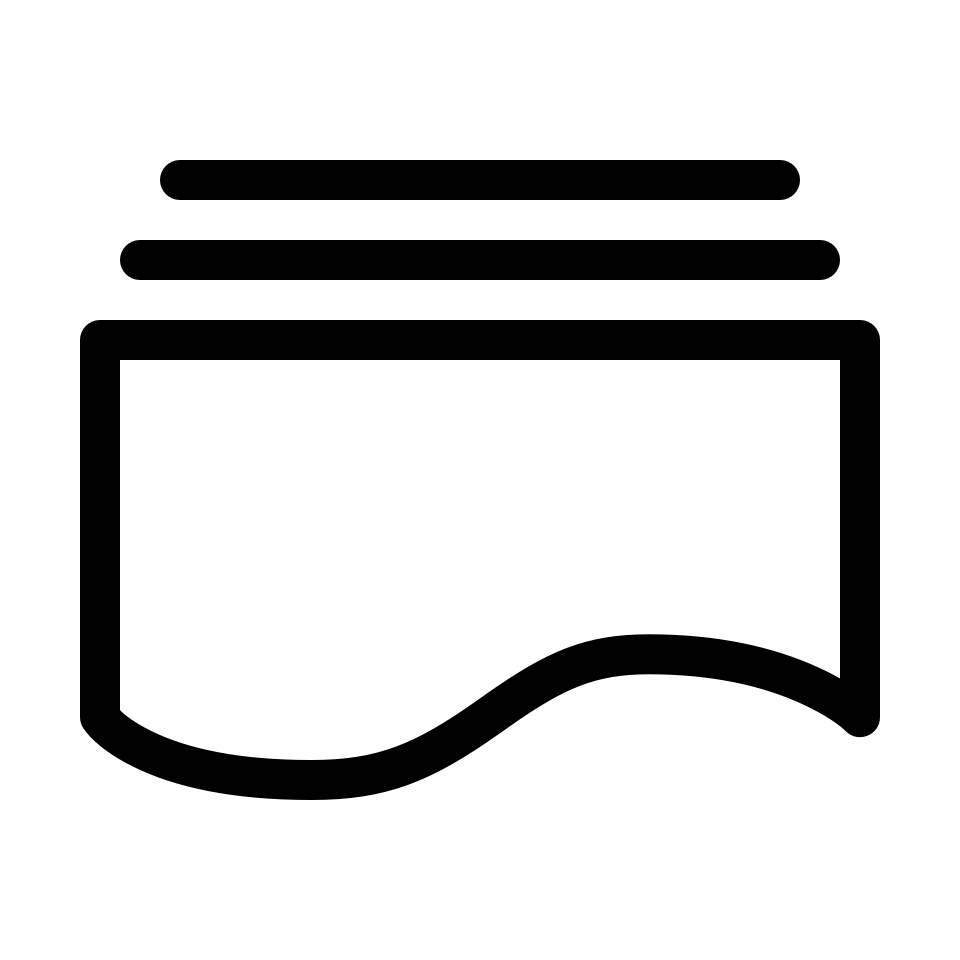 Chart flowchart document multiple