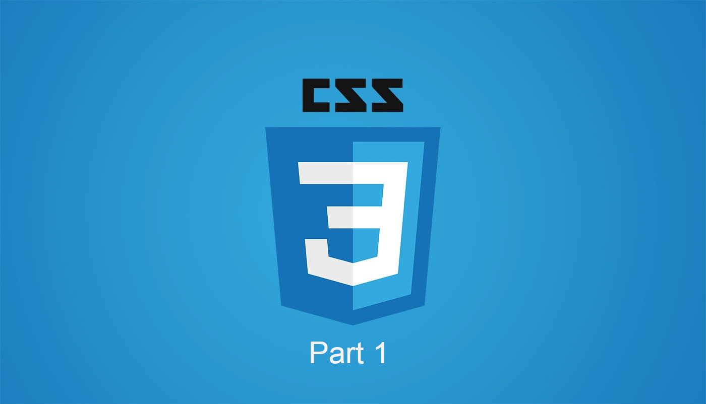 How to Make your own CSS Framework - Part 1