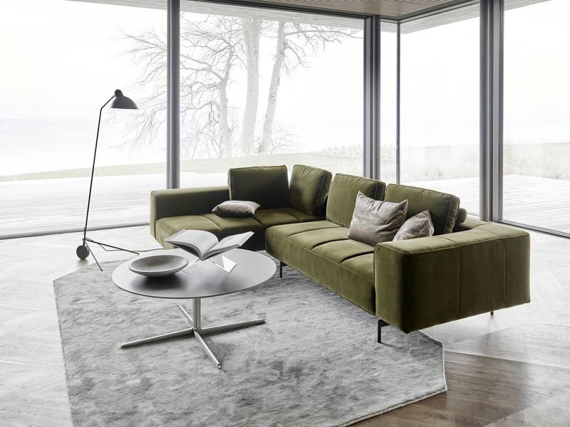 Jak urządzić mieszkanie w stylu skandynawskim? 10 zasad, o których musisz pamiętać – część II