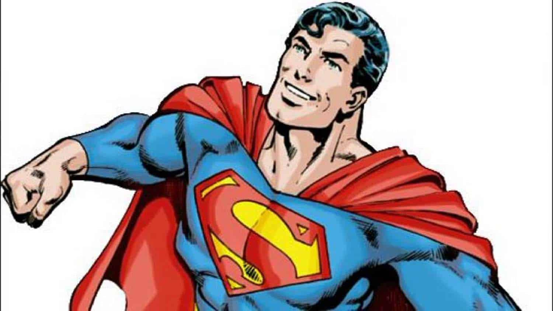 Superman O Homem de Aço de John Byrne