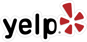 rating yelp logo.png