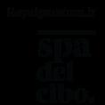 royalpaestum - spa del cibo