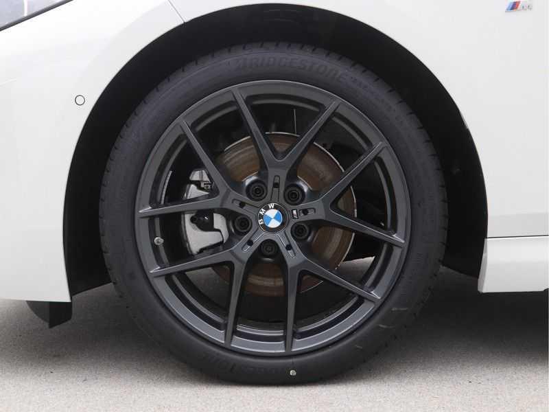BMW 2 Serie Gran Coupé Gran Coupé 218i High Executive M-Sport Automaat afbeelding 19