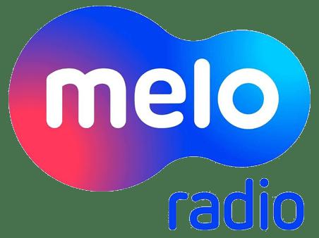 Patronat Medialny Meloradio