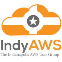 IndyAWS