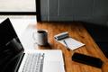 Dlaczego Twój sklep internetowy potrzebuje copywritera?