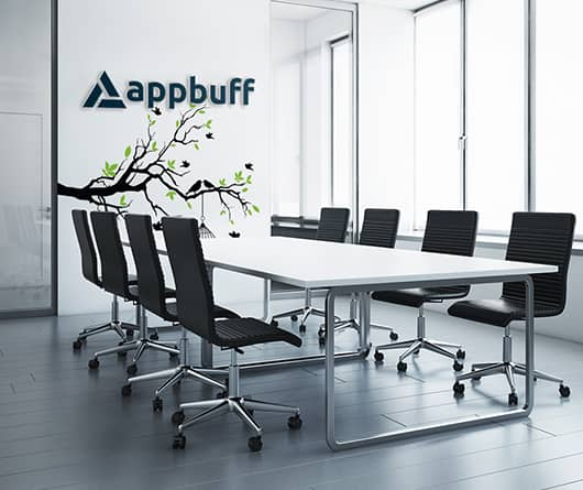 appbuff meeting room